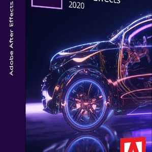 Adobe After Effects 2020 for Sale in Brooklyn, NY