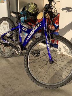 Giant MTX 225 for Sale in Danville,  CA