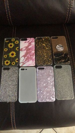 Phone cases for Sale in Fresno, CA