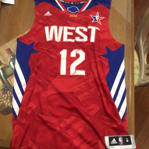 2013 Dwight Howard All-Star Jersey for Sale in Palm Harbor, FL