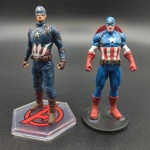 """Avengers Captain America 3"""" for Sale in Houston, TX"""