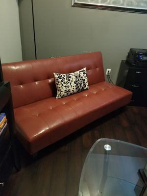 Futon for Sale in Gibsonton, FL