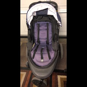 Baby Jogger GRACO for Sale in West Covina, CA