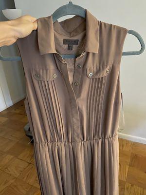 Long dress (European brand Cortefiel) for Sale in Washington, DC