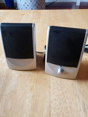 Radio Speakers for Sale in Gresham, OR