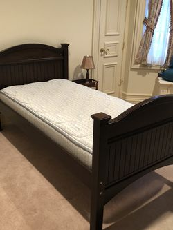 Bunk Beds for Sale in Hillsdale,  NJ