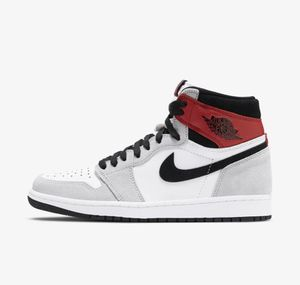 Looking for Jordan 1 smoke grey to trade for Sale in Phoenix, AZ