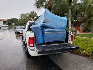 Quick Delivery for Sale in Pembroke Pines, FL