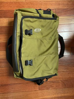 Timbuk2 Classic Messenger Bag (Medium) for Sale in Seattle, WA
