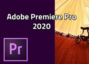Adobe Premiere Pro 2020 for Sale in Decatur, GA