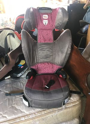 Car seat for Sale in Del Rey, CA