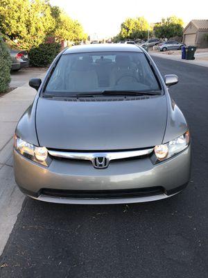 2007 Honda Civic for Sale in Surprise, AZ