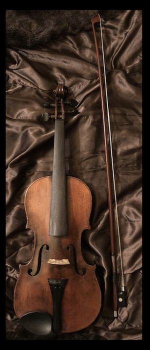 Antonio Stradivarius Violin Anno 1716 for Sale in Berkeley, CA