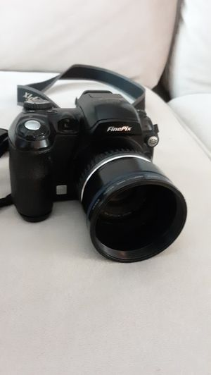 DIGITAL CAMERA ! for Sale in Woodbridge, VA