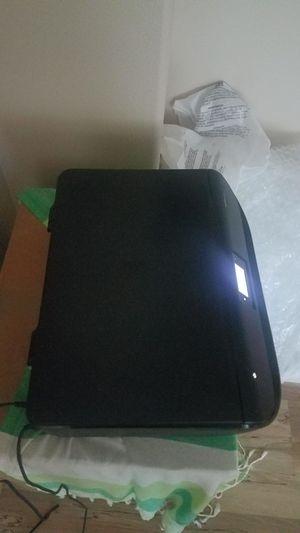 Hp Envy 4520 All in one printer for Sale in Brea, CA