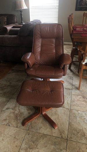 Office chair for Sale in Gilbert, AZ