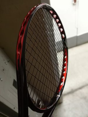 PRINCE O3 RED, WILSON SIX-TWO TENNIS RACKETS for Sale in San Diego, CA