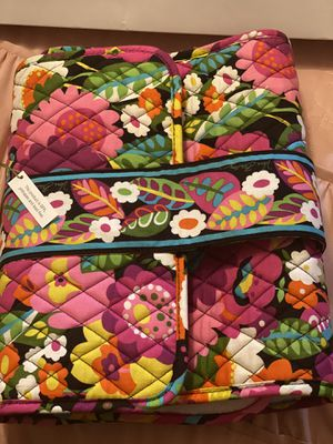 Baby Travel Changing Pad for Sale in Corona, CA