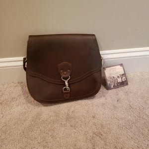 Saddleback Leather Company Tote Bag for Sale in Baltimore, MD