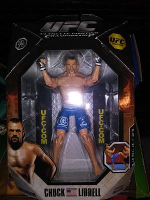 UFC for Sale in Denton, TX