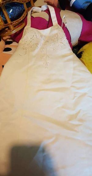 BAIGE DRESS for Sale in Fairfield, NJ