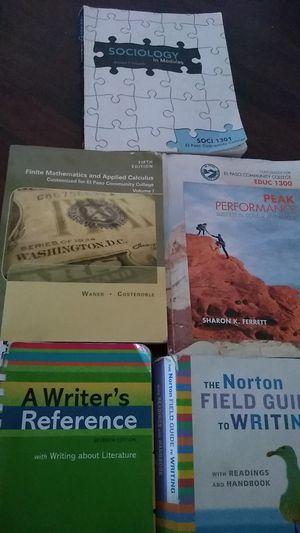 Books for Sale in Victoria, TX
