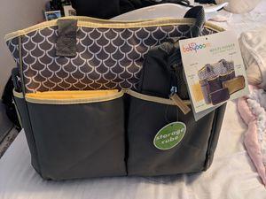 Diaper Bag for Sale in Bloomington, CA