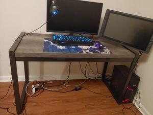 Liberty 686HO107 writing desk for Sale in Statesboro, GA