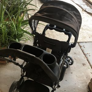 Graco Double Stroller for Sale in Phoenix, AZ