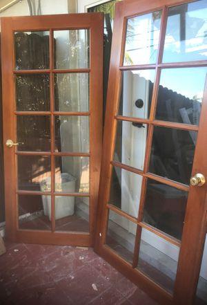 """36"""" doors for Sale in Miami, FL"""