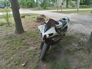 2011 Yamaha R1 for Sale in Youngsville, NC