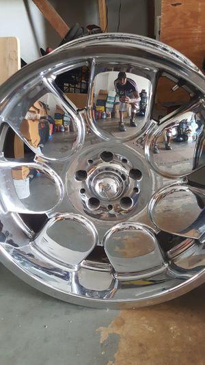 Rims DUB for Sale in Miramar, FL