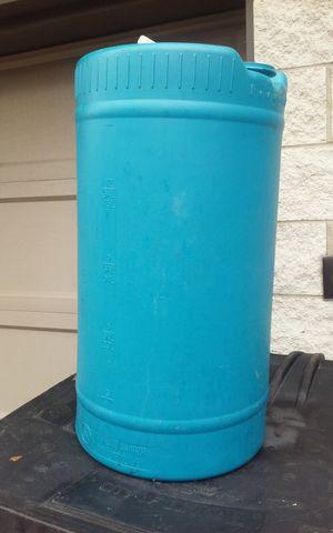 15 Gallon for Sale in Detroit, MI