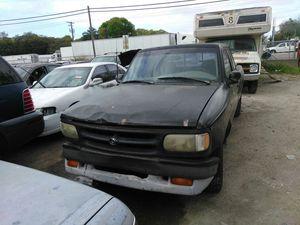 1995 Mazda 32300 parts for Sale in Tampa, FL
