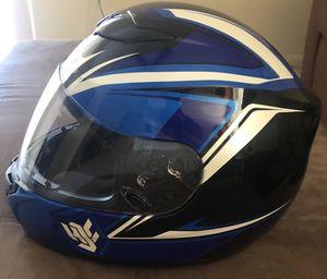 HJC Motorcycle Helmet for Sale in Orlando, FL