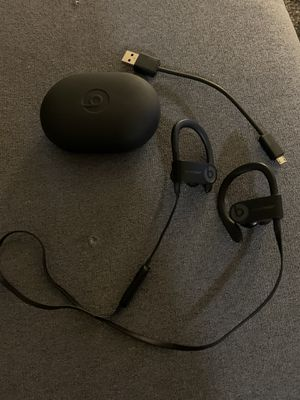 Power Beats 3 for Sale in Los Angeles, CA