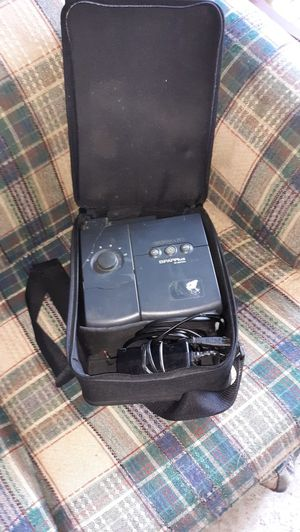 CPAP machine for Sale in Painesville, OH