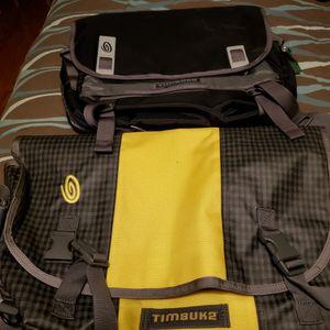 Timbuktu Messenger Bags for Sale in Cumming, GA