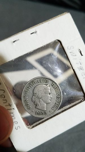 Coin for Sale in San Diego, CA