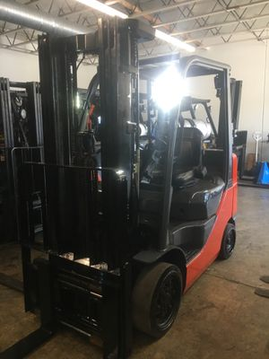 Forklift for sale for Sale in Ontario, CA
