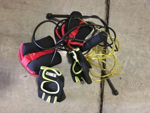 Gym equipment for Sale in Dallas, TX