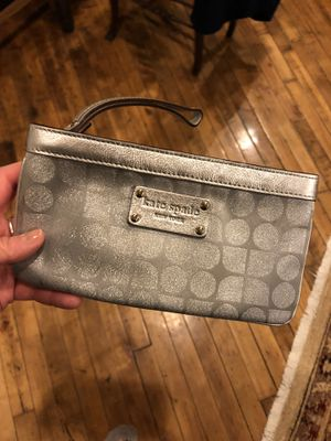 KATE SPADE wristlet - like new for Sale in Philadelphia, PA