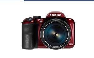 Samsung Digital Camera for Sale in Atlanta, GA