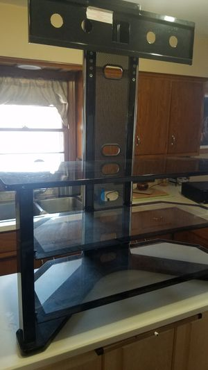 TV stand for Sale in Saint Paul, MN