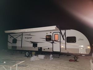32 ft rv for Sale in Fort Lauderdale, FL