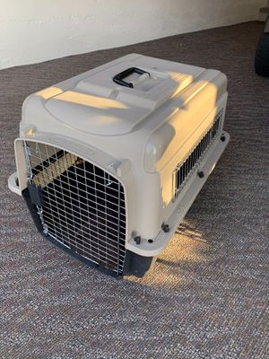 Kennel carrier for Sale in Mercer Island, WA