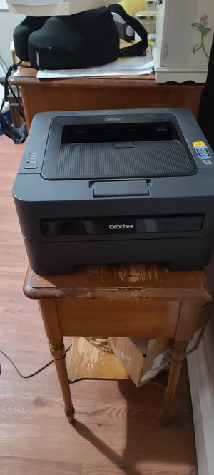 BROTHER Hl-2270dw for Sale in Port Griffith, PA
