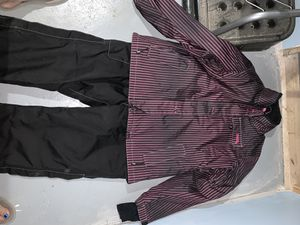 One stop shop for women's snowmobile gear!! for Sale in Rockford, IL