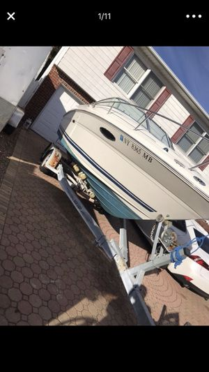 Boat for Sale in Wantagh, NY