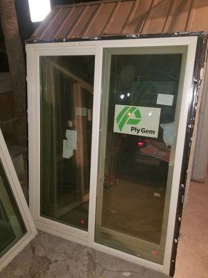 "48"" x 60"" high window (PLY GEM) for Sale in Las Vegas, NV"